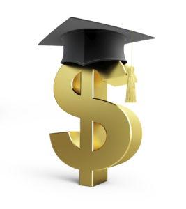 scholarship, money, education, kettle moraine, dousman chamber
