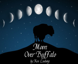 Moon Over Buffalo at SummerStage @ SummerStage at Lapham Peak | Delafield | Wisconsin | United States