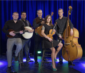Irish Music and Dance at SummerStage @ SummerStage at Lapham | Delafield | Wisconsin | United States