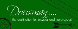 dousman, wi, bicycles, motorcycles, biking, trails