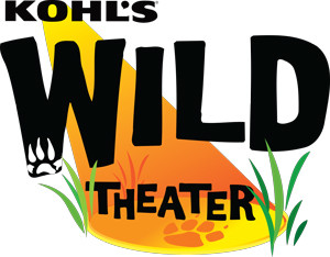 Kohl's Wild Theater at SummerStage @ SummerStage | Delafield | Wisconsin | United States
