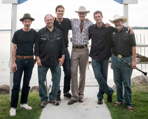 North Country Drifters at SummerStage @ SummerStage | Delafield | Wisconsin | United States