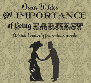 The Importance of Being Earnest at SummerStage @ SummerStage | Delafield | Wisconsin | United States