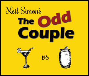 The Odd Couple at SummerStage @ SummerStage | Delafield | Wisconsin | United States