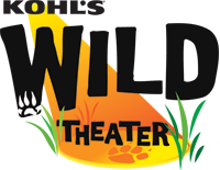 Kohl's Wild Theater @ SummerStage @ SummerStage at Lapham Peak | Delafield | Wisconsin | United States