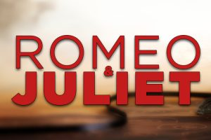 Romeo & Juliet @ SummerStage @ SummerStage at Lapham Peak | Delafield | Wisconsin | United States