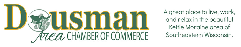 Annual Rummage Sale | Dousman Area Chamber of Commerce